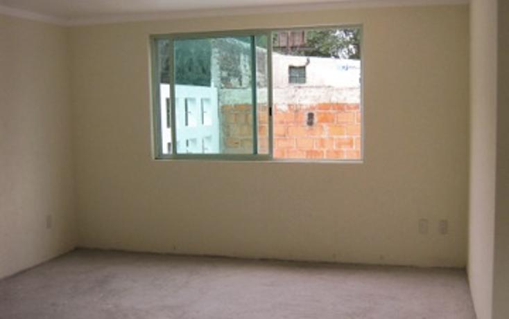 Foto de casa en venta en  , del carmen, coyoacán, distrito federal, 1830326 No. 04
