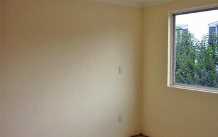 Foto de casa en venta en  , del carmen, coyoacán, distrito federal, 1830326 No. 11