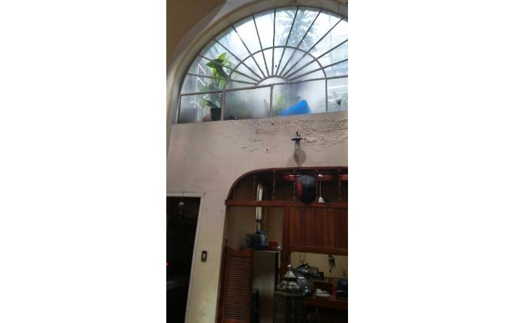 Foto de local en renta en  , del carmen, coyoacán, distrito federal, 2000349 No. 05