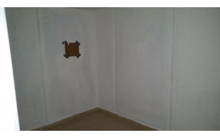 Foto de casa en venta en  , del carmen, coyoacán, distrito federal, 2021843 No. 04