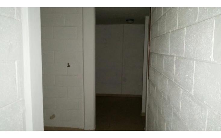Foto de casa en venta en  , del carmen, coyoacán, distrito federal, 2021843 No. 06