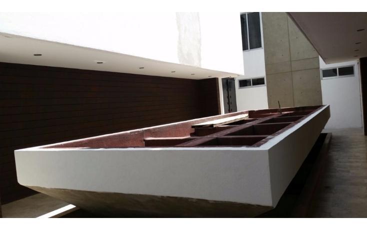 Foto de casa en venta en  , del carmen, coyoacán, distrito federal, 2021843 No. 07