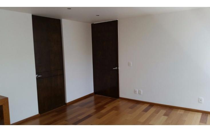 Foto de casa en venta en  , del carmen, coyoacán, distrito federal, 2021843 No. 11
