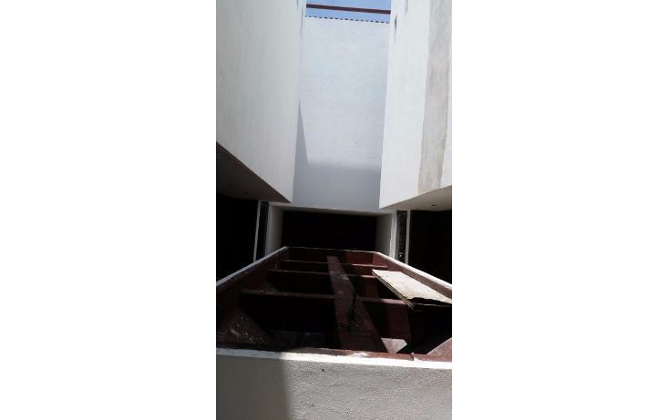Foto de casa en venta en  , del carmen, coyoacán, distrito federal, 2021843 No. 12