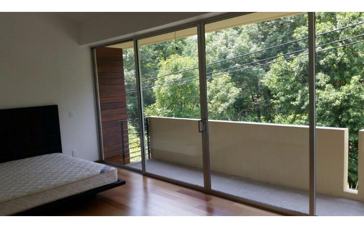 Foto de casa en venta en  , del carmen, coyoacán, distrito federal, 2021843 No. 13