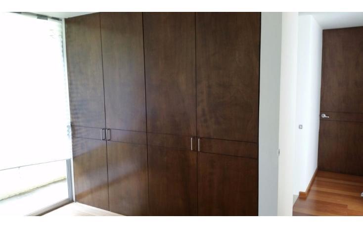 Foto de casa en venta en  , del carmen, coyoacán, distrito federal, 2021843 No. 15