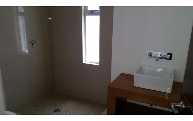 Foto de casa en venta en  , del carmen, coyoacán, distrito federal, 2021843 No. 17