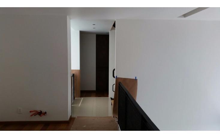 Foto de casa en venta en  , del carmen, coyoacán, distrito federal, 2021843 No. 19