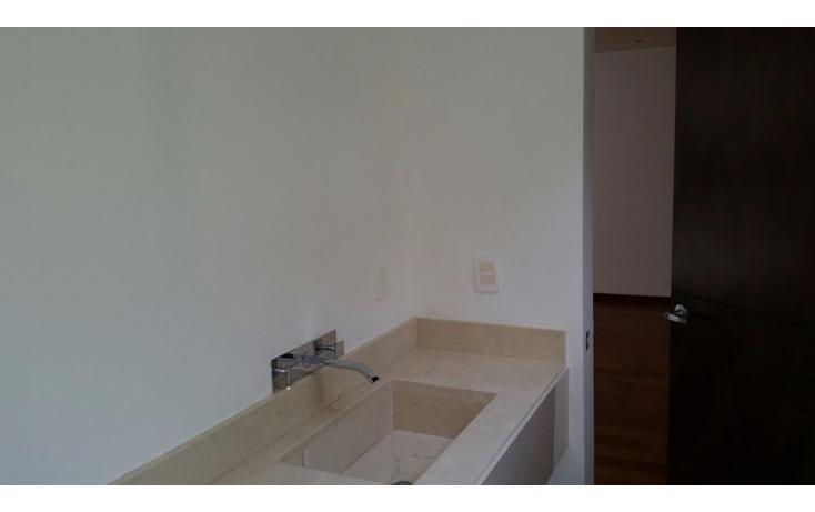 Foto de casa en venta en  , del carmen, coyoacán, distrito federal, 2021843 No. 20