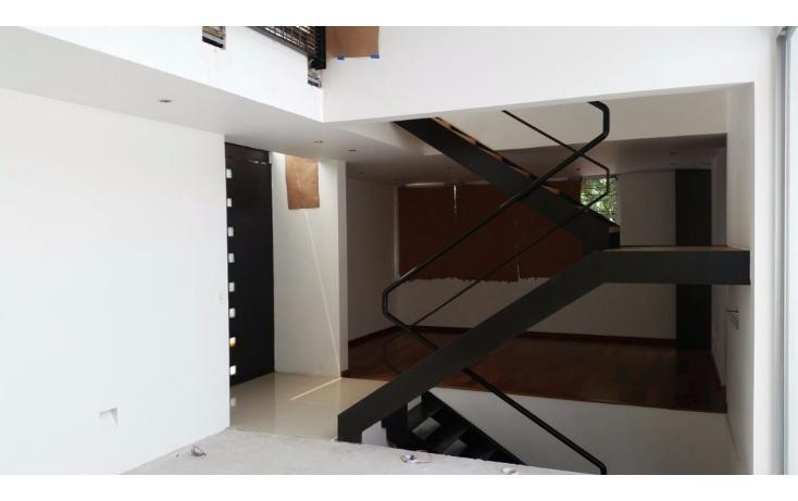 Foto de casa en venta en  , del carmen, coyoacán, distrito federal, 2021843 No. 22