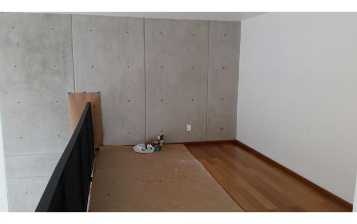 Foto de casa en venta en  , del carmen, coyoacán, distrito federal, 2021843 No. 25