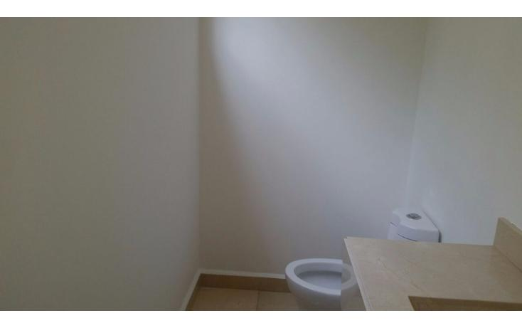 Foto de casa en venta en  , del carmen, coyoacán, distrito federal, 2021843 No. 26
