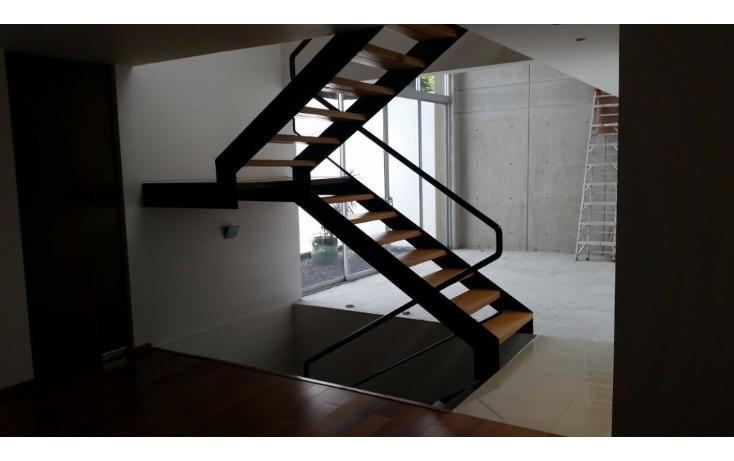 Foto de casa en venta en  , del carmen, coyoacán, distrito federal, 2021843 No. 27