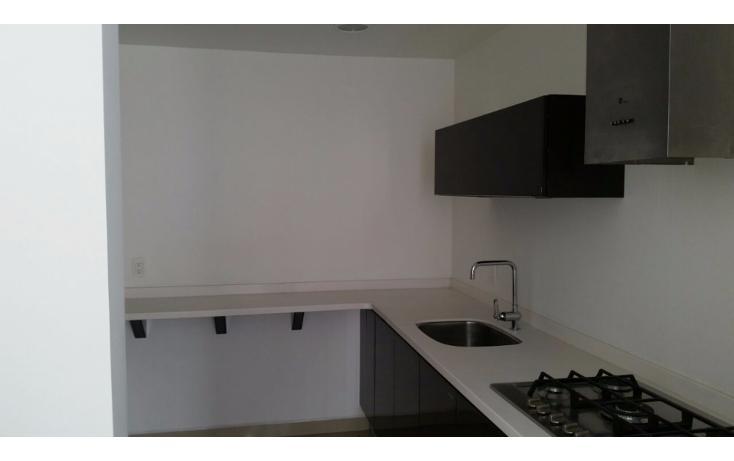 Foto de casa en venta en  , del carmen, coyoacán, distrito federal, 2021843 No. 33