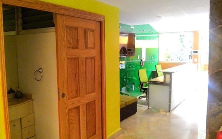 Foto de casa en renta en  , del carmen, coyoac?n, distrito federal, 2030179 No. 15