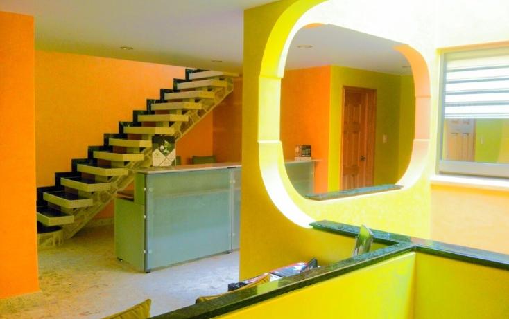 Foto de casa en renta en  , del carmen, coyoac?n, distrito federal, 2030179 No. 17