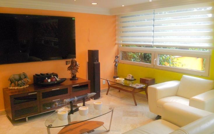 Foto de casa en renta en  , del carmen, coyoac?n, distrito federal, 2030179 No. 20