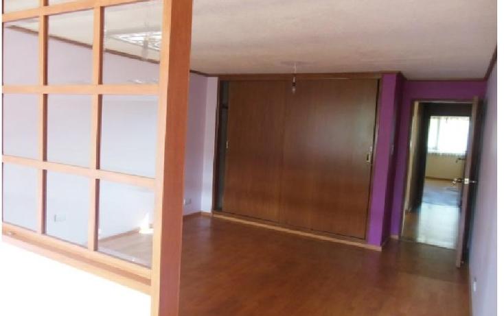 Foto de casa en venta en  , del carmen, coyoacán, distrito federal, 2036966 No. 03