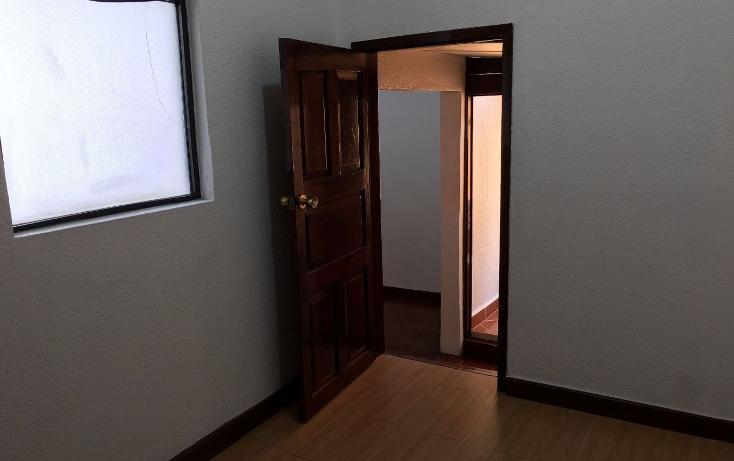 Foto de oficina en renta en  , del carmen, coyoacán, distrito federal, 2844984 No. 02