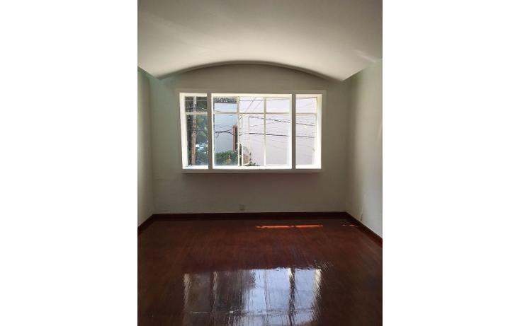 Foto de oficina en renta en  , del carmen, coyoacán, distrito federal, 2844984 No. 03