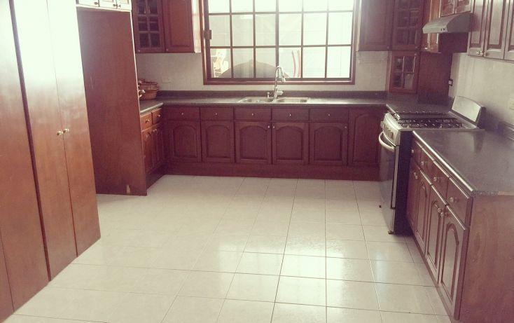 Foto de casa en venta en, del carmen, monterrey, nuevo león, 1679472 no 08