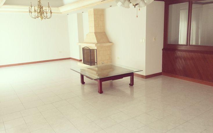 Foto de casa en venta en, del carmen, monterrey, nuevo león, 1679472 no 10