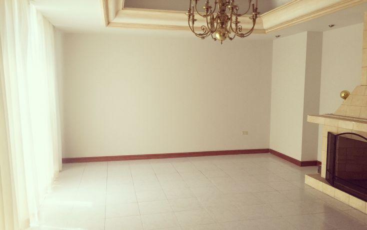 Foto de casa en venta en, del carmen, monterrey, nuevo león, 1679472 no 11