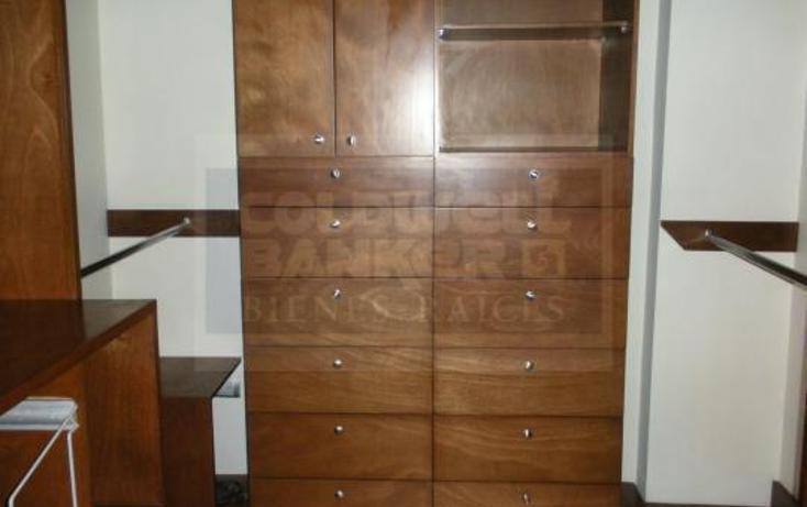 Foto de departamento en venta en  , del carmen, monterrey, nuevo león, 1836826 No. 07