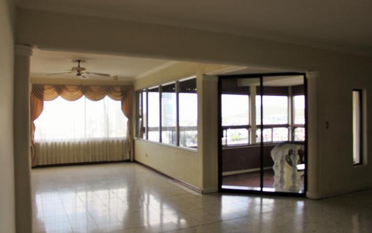 Foto de casa en venta en  , del carmen, monterrey, nuevo león, 2030502 No. 01