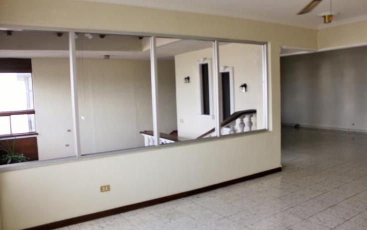 Foto de casa en venta en  , del carmen, monterrey, nuevo le?n, 2030502 No. 02