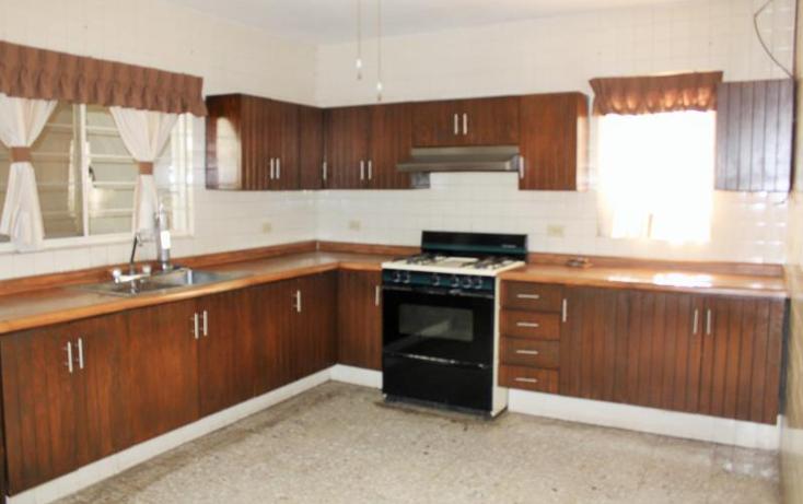 Foto de casa en venta en  , del carmen, monterrey, nuevo le?n, 2030502 No. 04