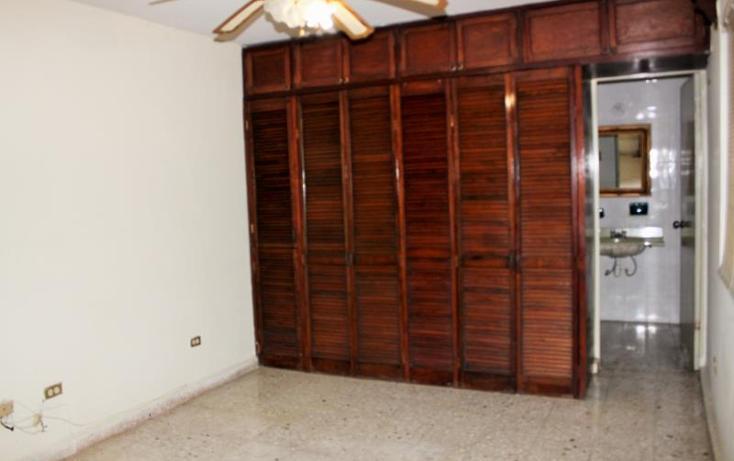 Foto de casa en venta en  , del carmen, monterrey, nuevo león, 2030502 No. 05