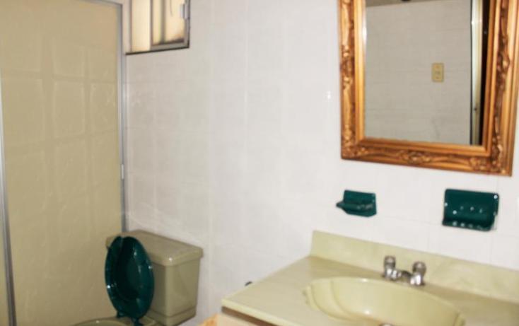 Foto de casa en venta en  , del carmen, monterrey, nuevo le?n, 2030502 No. 06