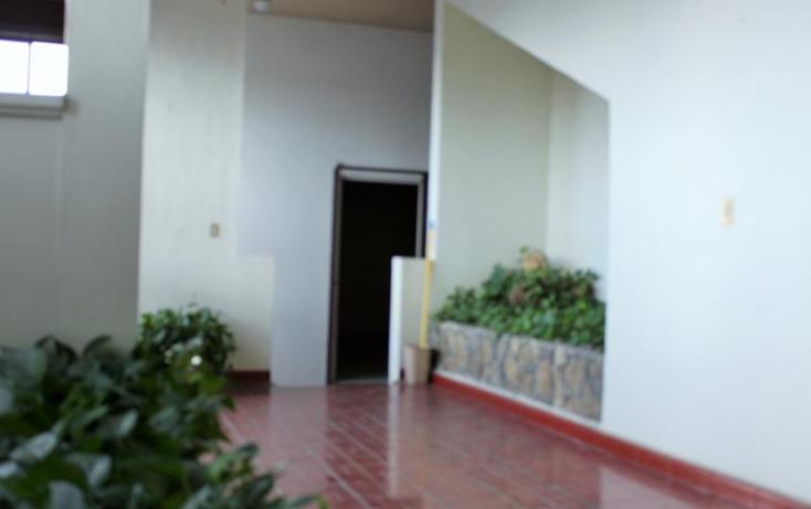 Foto de casa en venta en  , del carmen, monterrey, nuevo león, 2030502 No. 08
