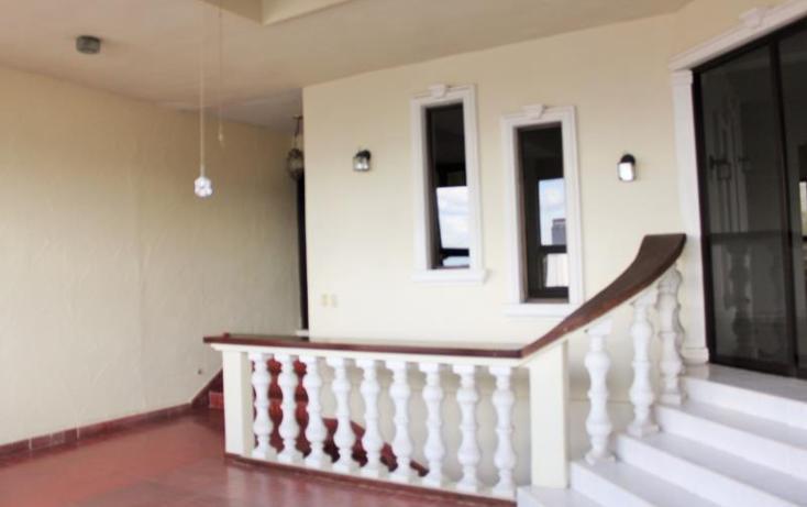 Foto de casa en venta en  , del carmen, monterrey, nuevo león, 2030502 No. 14