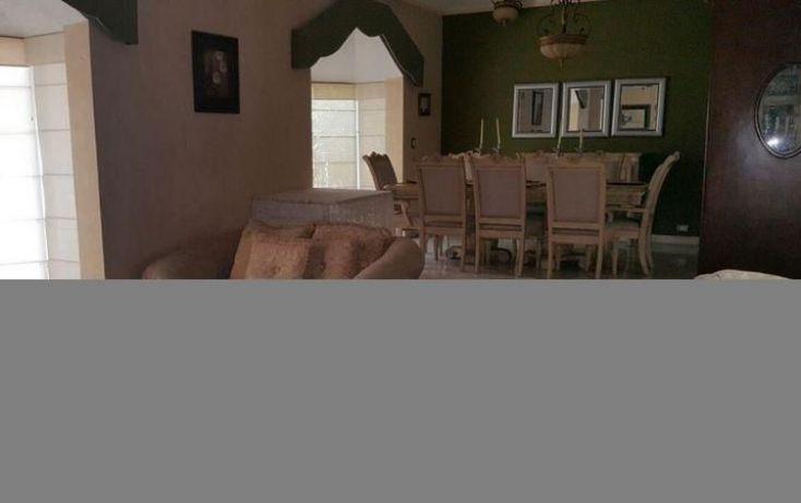 Foto de casa en venta en, del carmen, monterrey, nuevo león, 2031474 no 02