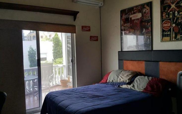 Foto de casa en venta en, del carmen, monterrey, nuevo león, 2031474 no 06