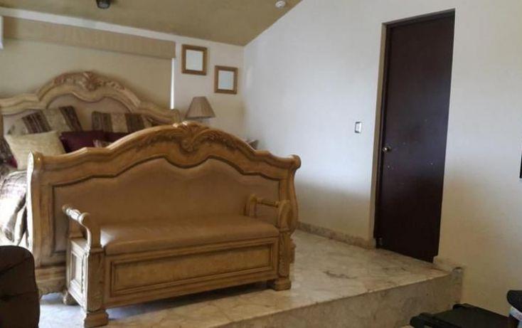 Foto de casa en venta en, del carmen, monterrey, nuevo león, 2031474 no 07
