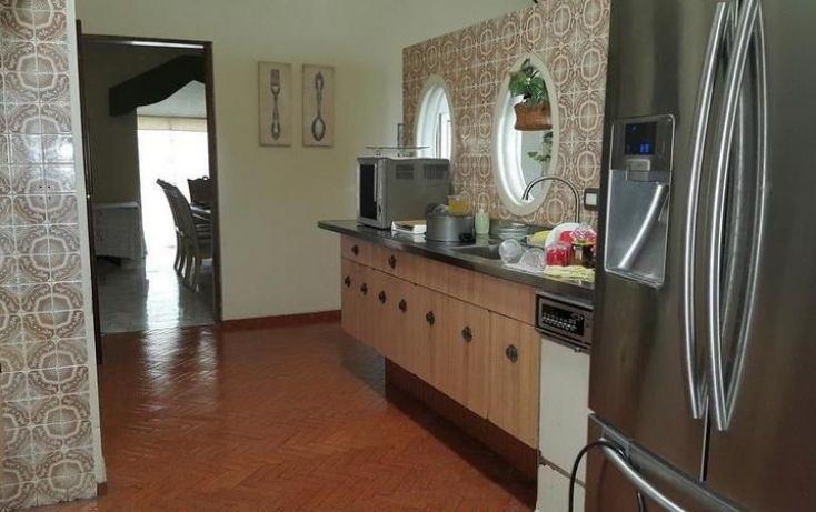 Foto de casa en venta en, del carmen, monterrey, nuevo león, 2031474 no 08