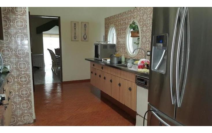 Foto de casa en venta en  , del carmen, monterrey, nuevo le?n, 2031474 No. 08