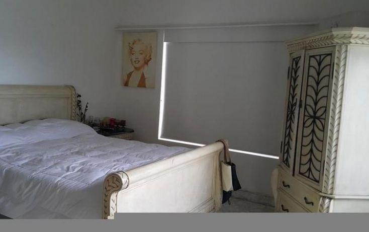 Foto de casa en venta en, del carmen, monterrey, nuevo león, 2031474 no 09