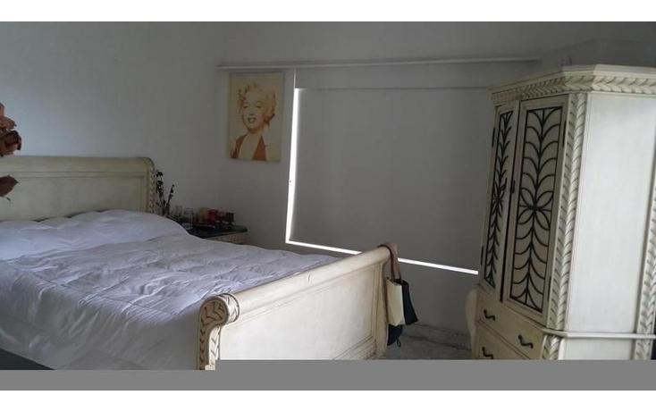 Foto de casa en venta en  , del carmen, monterrey, nuevo le?n, 2031474 No. 09