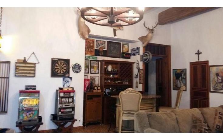 Foto de casa en venta en  , del carmen, monterrey, nuevo le?n, 2031474 No. 10