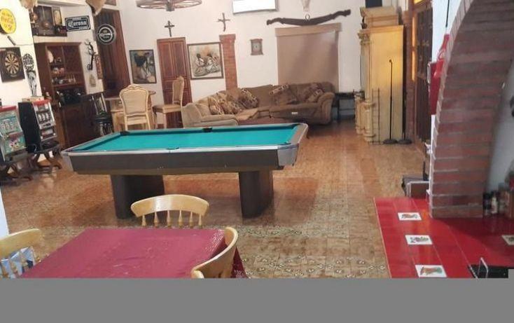 Foto de casa en venta en, del carmen, monterrey, nuevo león, 2031474 no 12