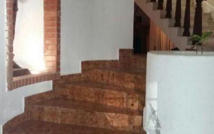 Foto de casa en venta en, del carmen, monterrey, nuevo león, 2031474 no 13