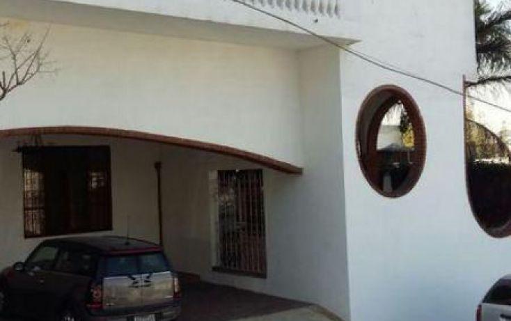 Foto de casa en venta en, del carmen, monterrey, nuevo león, 2031474 no 14