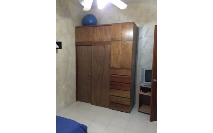 Foto de casa en venta en  , del carmen, monterrey, nuevo león, 2622523 No. 05