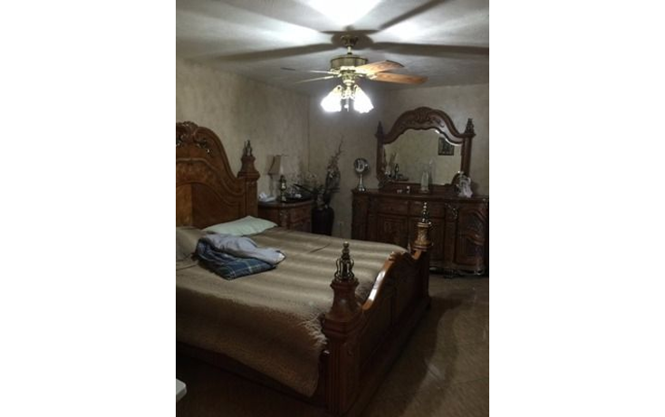 Foto de casa en venta en  , del carmen, monterrey, nuevo león, 2622523 No. 06