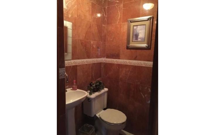 Foto de casa en venta en  , del carmen, monterrey, nuevo león, 2622523 No. 08