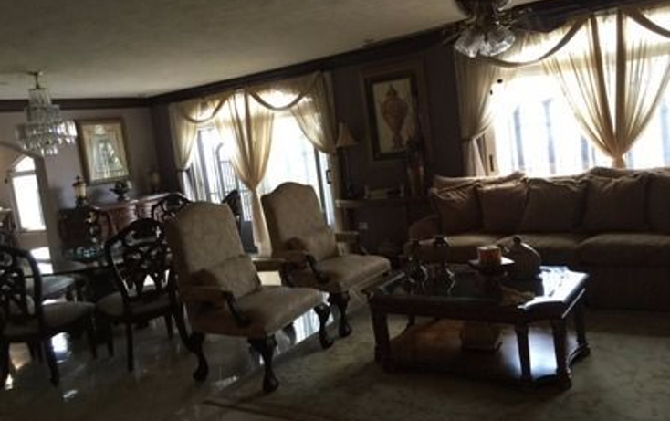 Foto de casa en venta en  , del carmen, monterrey, nuevo león, 2622523 No. 13